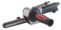 Metabo tračni brusilnik DBF 457 (601559000)