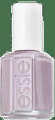 Essie lak za nokte 37 Lilacism