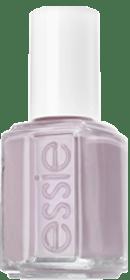 Essie lak za nohte 37 Lilacism
