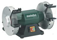 Metabo namizni brusilnik DSD 250 (619250000)
