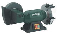 Metabo namizni brusilnik TNS 175 (611750000)