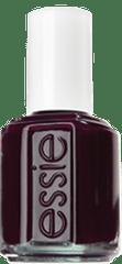 Essie lak za nokte 48 Luxedo