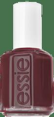 Essie lak za nokte 50 Bordeaux