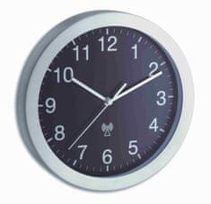 TFA zegar ścienny 98.1091.08