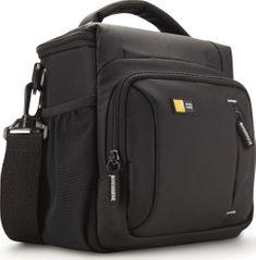 Case Logic TBC409 Kameratáska