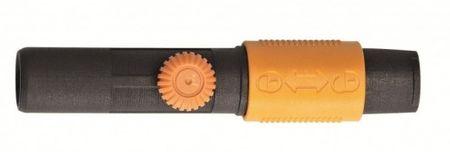 Fiskars uniwersalny adapter Quikfit (130000)
