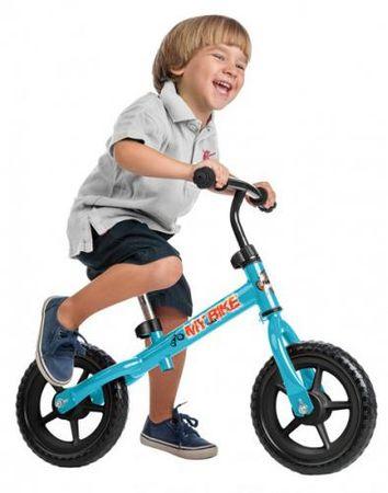 FEBER bicikl bez pedala My bike