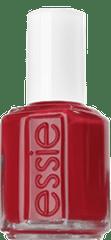 Essie lak za nokte 59 Aperitif