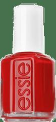 Essie lak za nokte 61 Russian Roullete