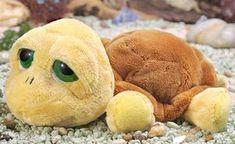 Suki PEEPERS kornjača Shelly, 25 cm