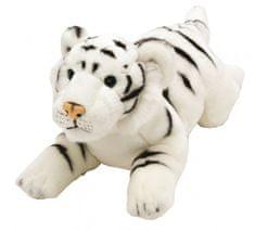Suki Tigar bijeli, 35 cm