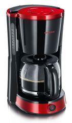SEVERIN KA 4492 Kávéfőző