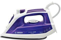 Bosch żelazko TDA1024110