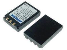 Avacom Li-10 pro Olympus