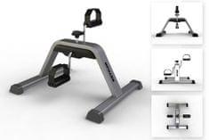 Kettler pedale za sjedenje