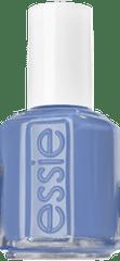 Essie lak za nokte 94 Lapiz of Luxury
