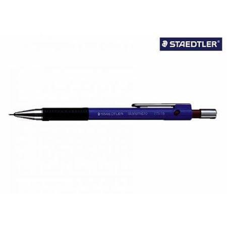 Staedtler tehnični svinčnik Mars micro B 0.5mm