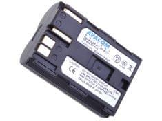 Avacom Akkumulátor, Canon BP-511, 1620mAh