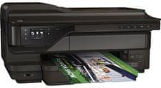 HP Officejet 7612 (G1X85A) - rozbaleno