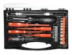 ASIST zestaw narzędzi 80-0002