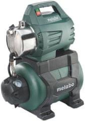Metabo HWW 4500/25 Inox