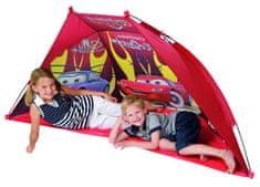 Denis šotor za na plažo Cars