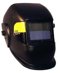 Stanley zaštitna maska za zavarivanje 90368