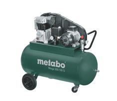 Metabo Mega 350-100 D batni kompresor (601539000)