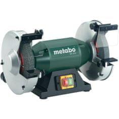 Metabo namizni brusilnik DS 200 (619200000)