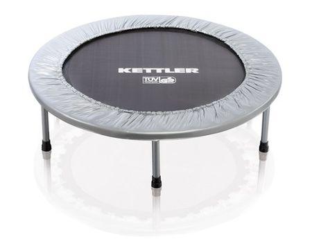 Kettler trampolin 120 cm