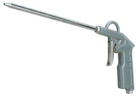 Güde dolga izpihovalna pištola (02812)