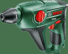 Bosch akumulatorski bušaći čekić Uneo (0603984022) bez baterije i punjača