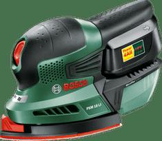 Bosch akumulatorski večnamenski brusilnik PSM 18 LI (06033A1322)