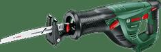 Bosch akumulatorska sabljasta pila PSA 18 LI (06033B2301) bez baterije i punjača