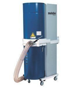 Metabo Odsesovalni sistem SPA 2002 W