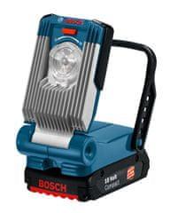 BOSCH Professional profesionální svítilna GLI VariLED 0601443400
