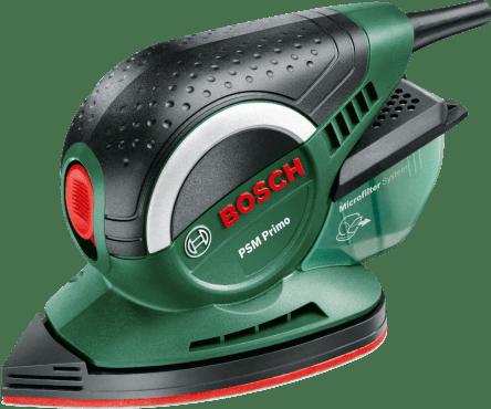 Bosch večnamenski brusilnik PSM Primo (06033B8020)
