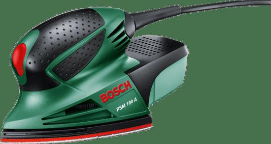Bosch multibruska PSM 100 A 06033B7020