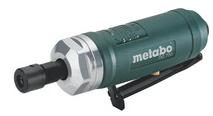Metabo premi brusilnik DG 700 (601554000)