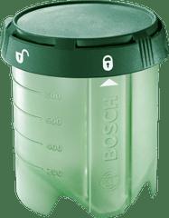 Bosch posoda za barvo 1000 ml za PFS 3000-2 in PFS 5000 E (1600A001GG)