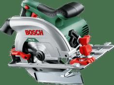 Bosch ručna kružna pila PKS 55 (0603500020)