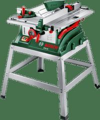 Bosch stolna kružna pila PTS 10 T s postoljem (0603B03401)