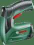 1 - Bosch akumulatorska spajalica PTK 3,6 LI (0603265208)