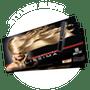 8 - Bellissima 11010 Creativity Infrared B8 100 Imetec - rozbaleno