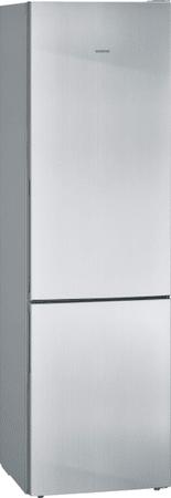 Siemens chłodziarko-zamrażarka KG39VVL31