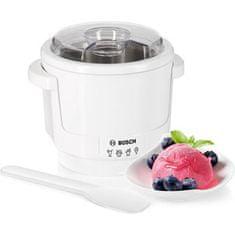 Bosch posuda za pripremanje sladoleda MUZ5EB2