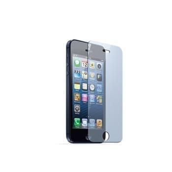 CELLY Ochranné tvrzené sklo Apple iPhone 5/5S