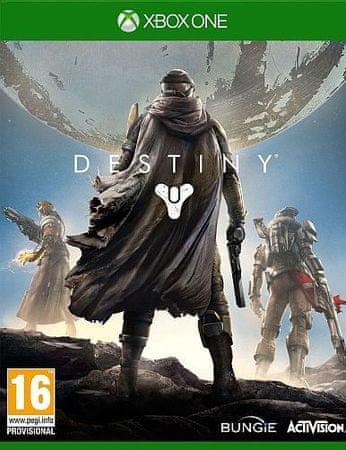 Activision Destiny / XBOX ONE