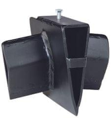 Scheppach 4-ramienny klin do łuparek HL1200e / HL1010 / HL1100