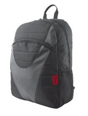 """Trust ruksak za prijenosno računalo 40,6 cm (16"""") (19806)"""